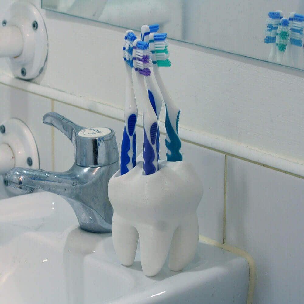 Kids Bathroom Ideas 12 Fun Bathroom Accessories To 3d Print All3dp