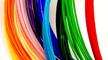 Image de l'en-tête de Les meilleurs filaments PLA de 2019 – Guide d'achat