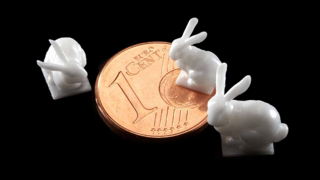 2018 Ceramic 3D Printer Guide - All About Ceramic 3D