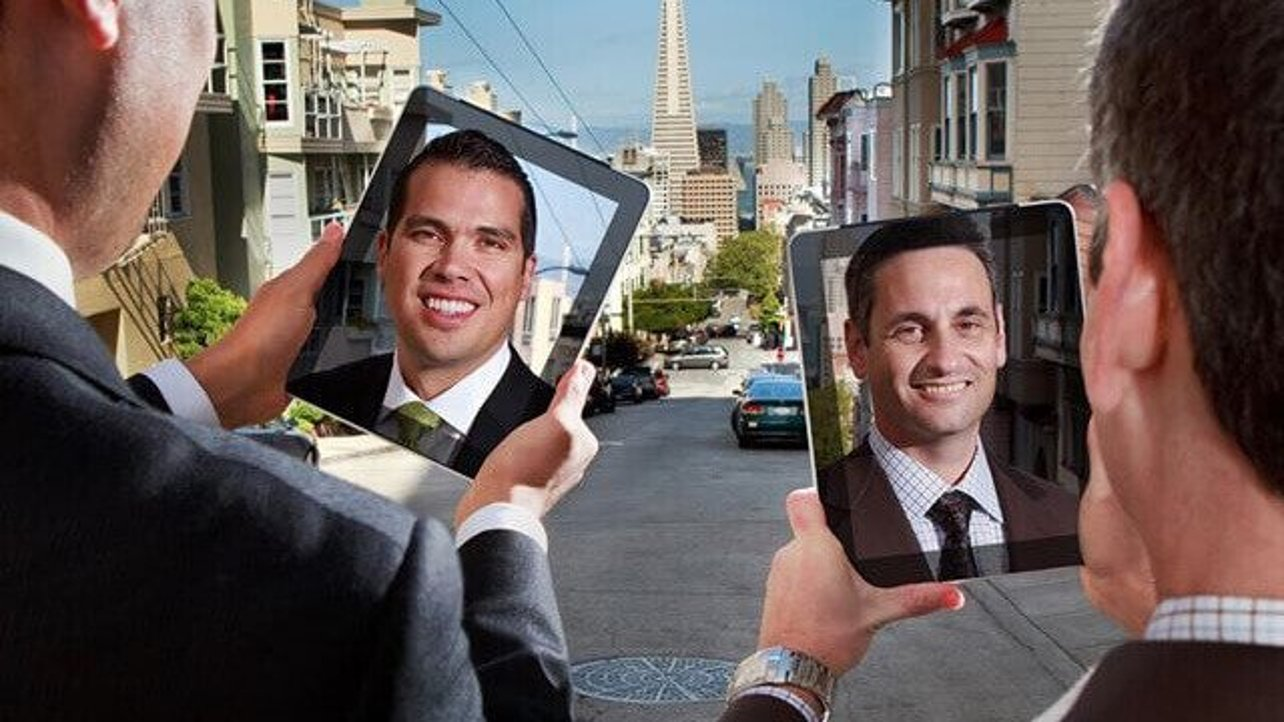 Featured image of Lamber and Goodnow: Techiest Lawyers in America embrace 3D Printing