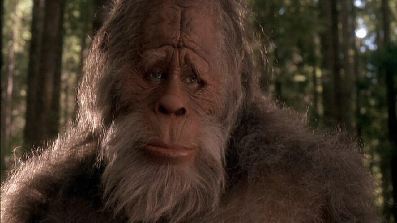 Featured image of Idaho State University 3D Prints the Skeleton of Bigfoot