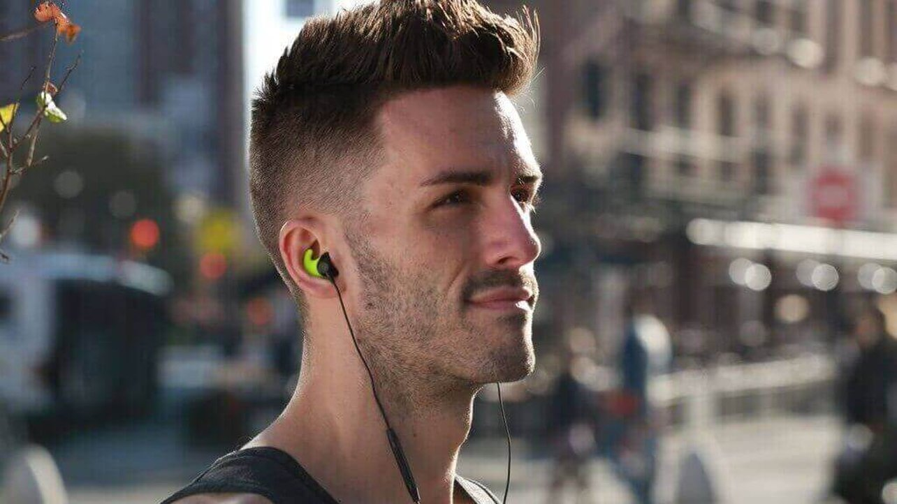 """Featured image of """"Normal"""" Earphones: One Size Doesn't Fit All"""