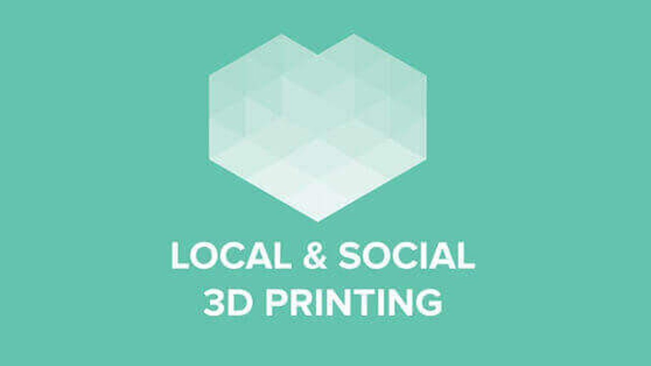 Featured image of 3D Hubs: Company Profile in 11 Facts