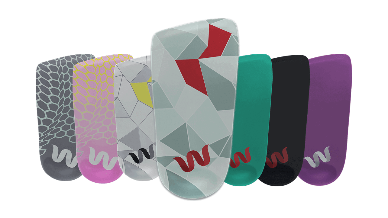 Featured image of BASE by Wiivv Insoles: Frequently Asked Questions