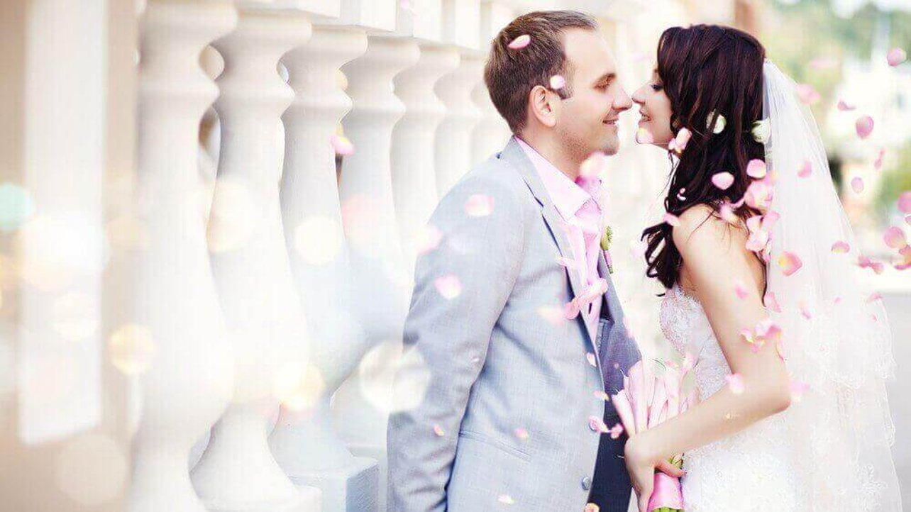 Featured image of 3D Printed Wedding: All You Need to Know