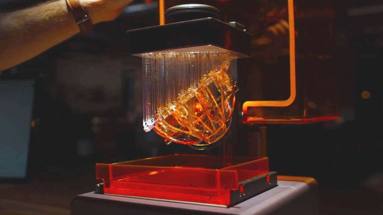 Featured image of 3D Printing Startup Printivate Acquired by 3D Hubs