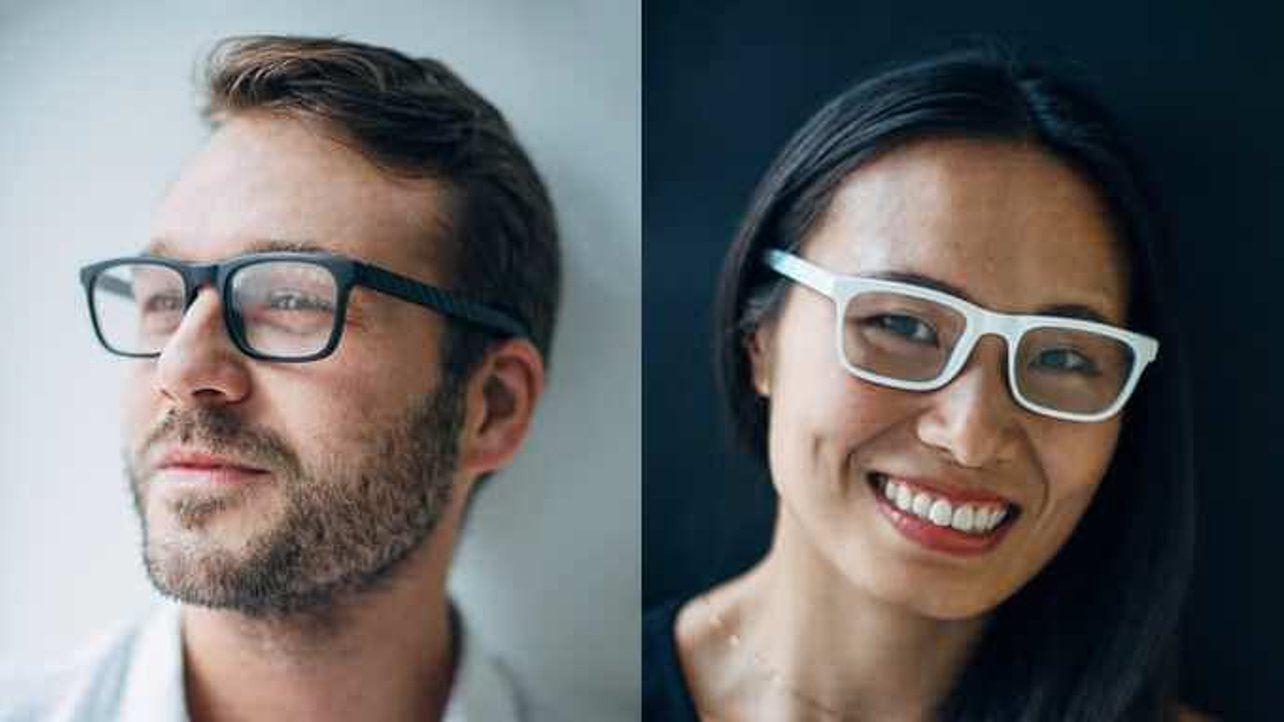 Featured image of Would You Wear Vue, the Everyday 3D Printed Smart Glasses?