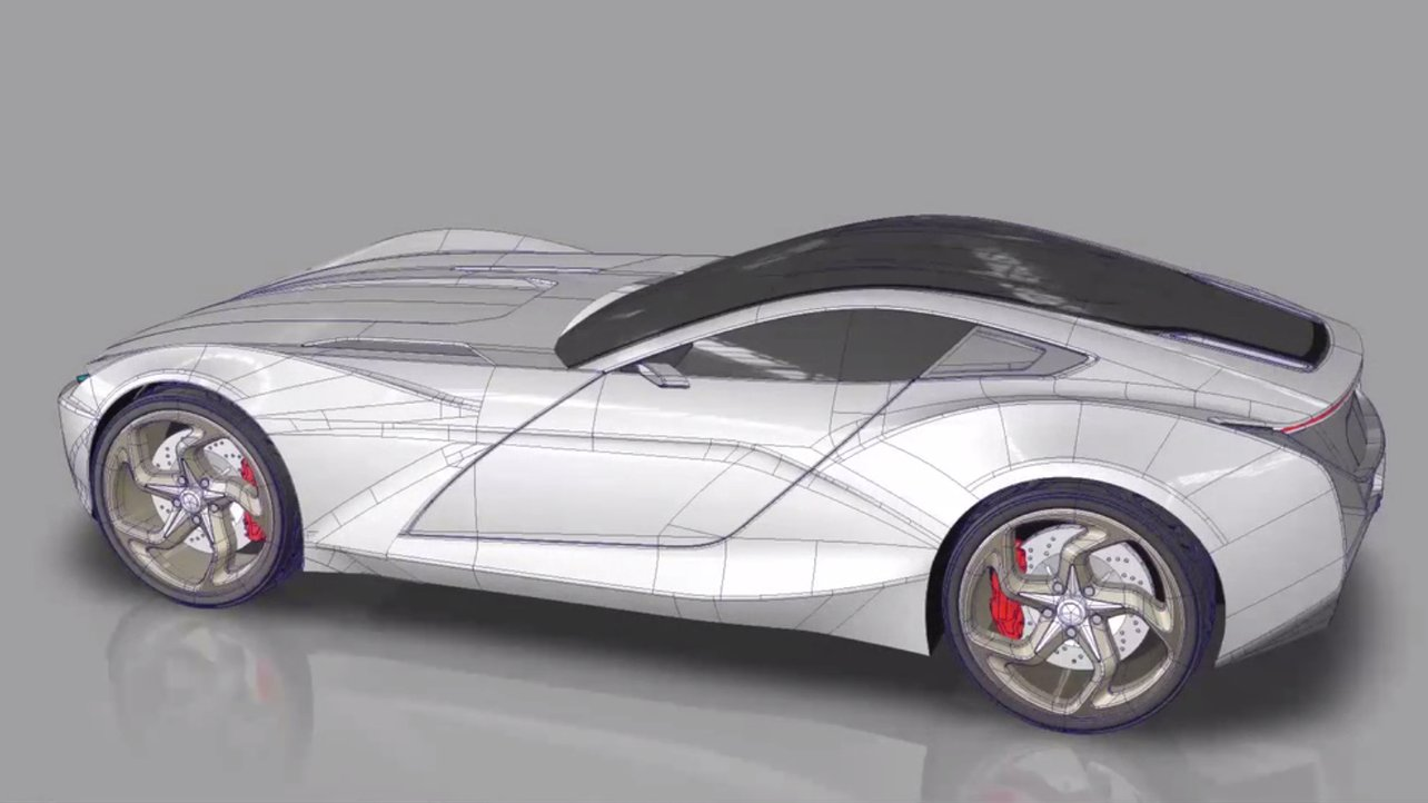 Imagen principal de Los mejores programas CAD gratis (3D/2D) de 2021