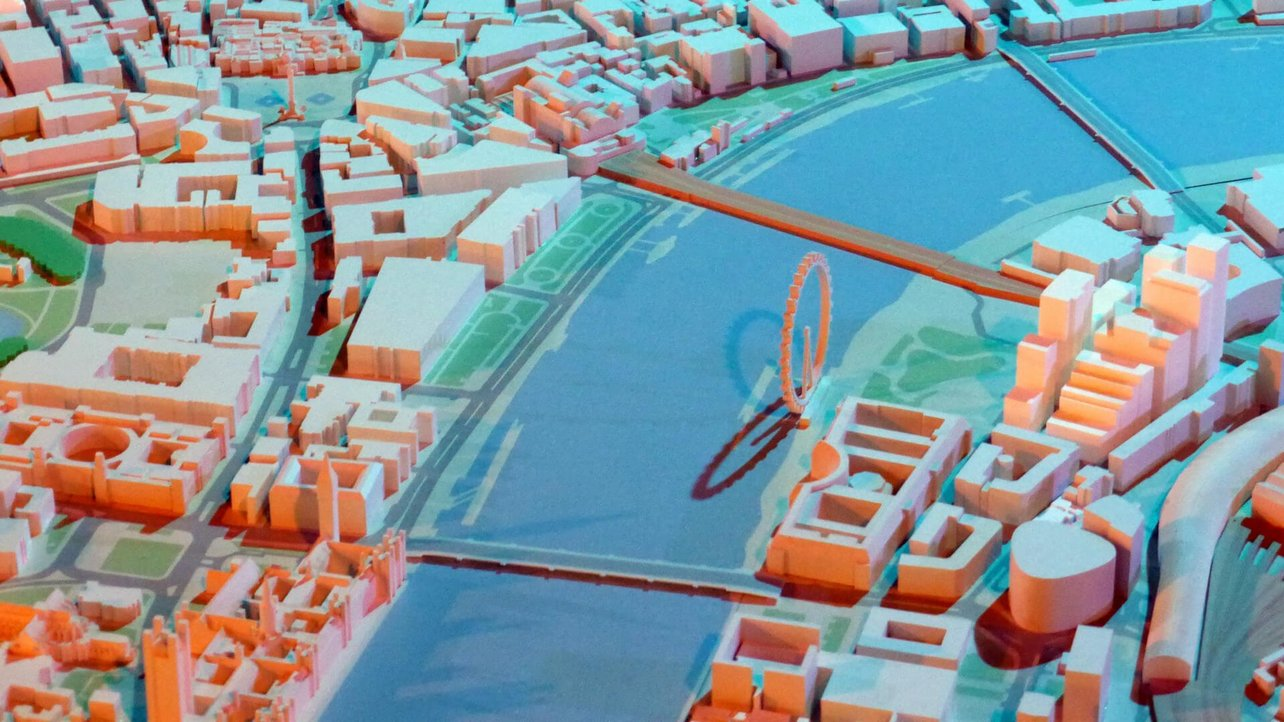 Featured image of Meet the Hubs Making London the Top 3D Printing City