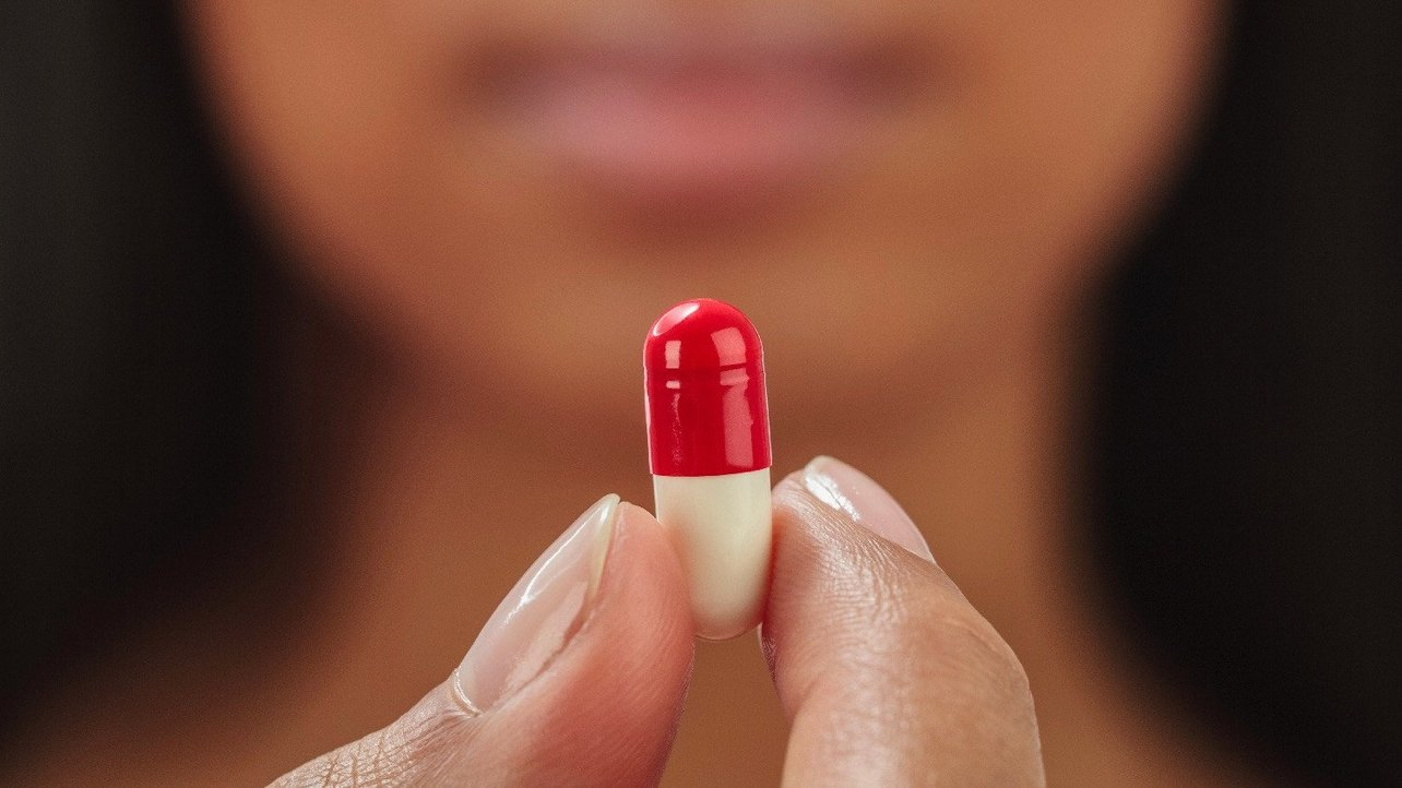 Featured image of Meet the AutoCompounder: The 3D Printer Combines All Your Medicine Into One Pill