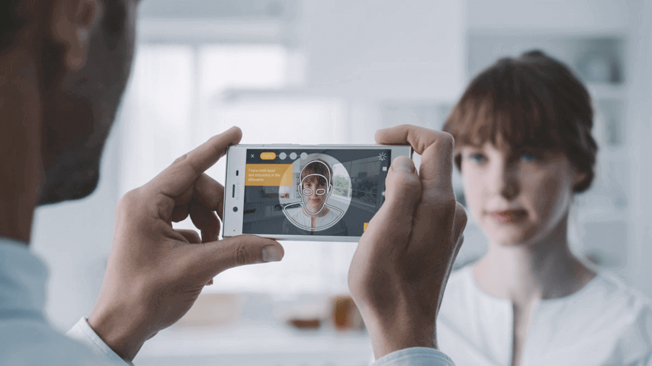 Featured image of Sony's 3D Creator Scanning App Integrates with New MyMiniFactory App