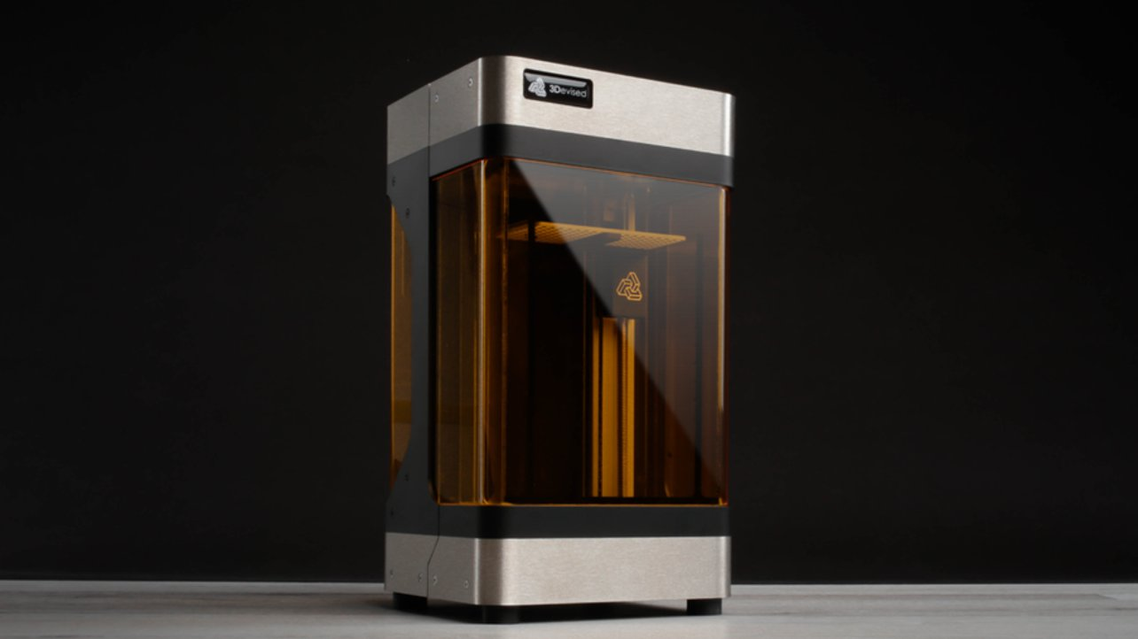 Featured image of PLUTO 3D Printer: Review the Facts