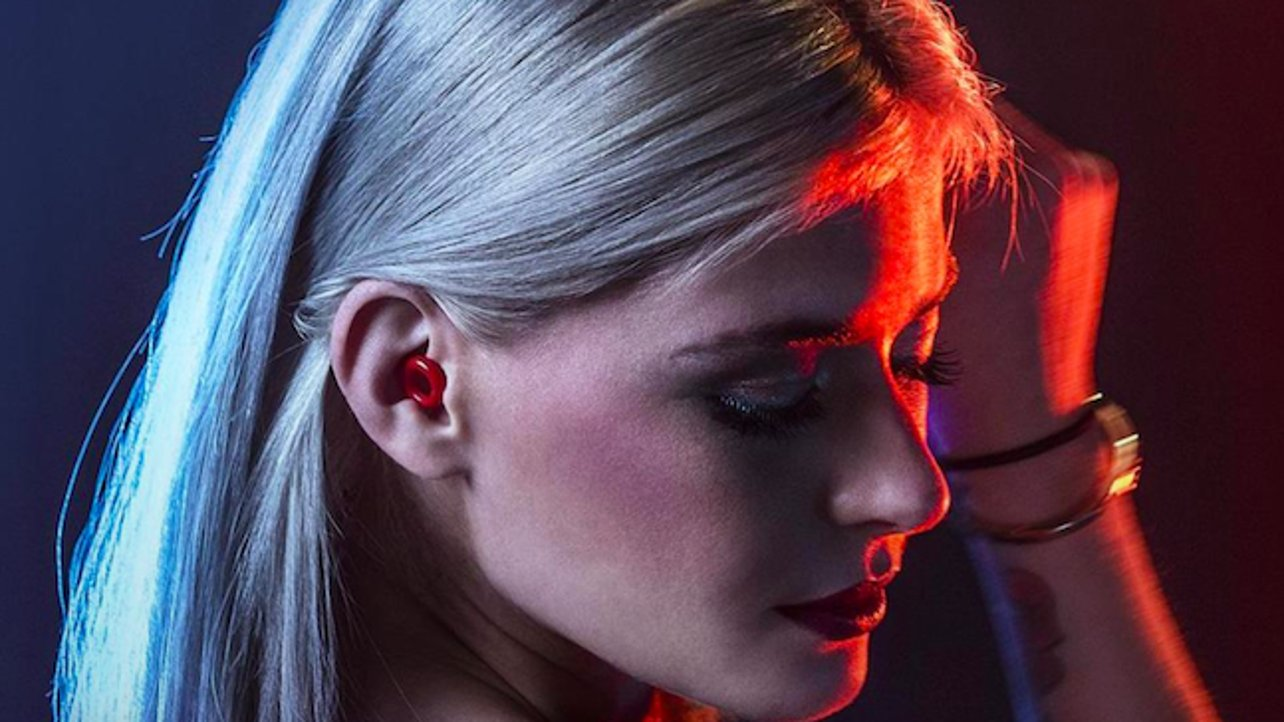 Featured image of Loop High-Fidelity Earplugs Protect Your Hearing and Prevent Tinnitus