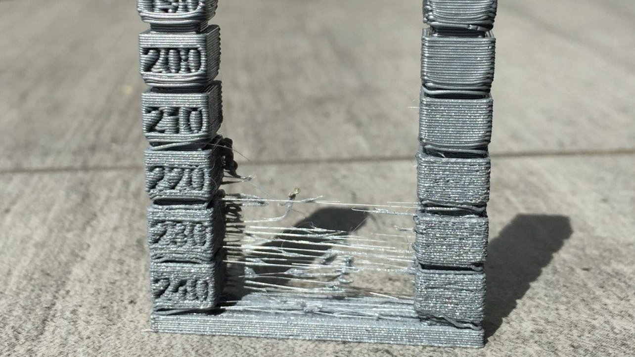 Featured image of 3D Printer Calibration: How to Calibrate Your 3D Printer