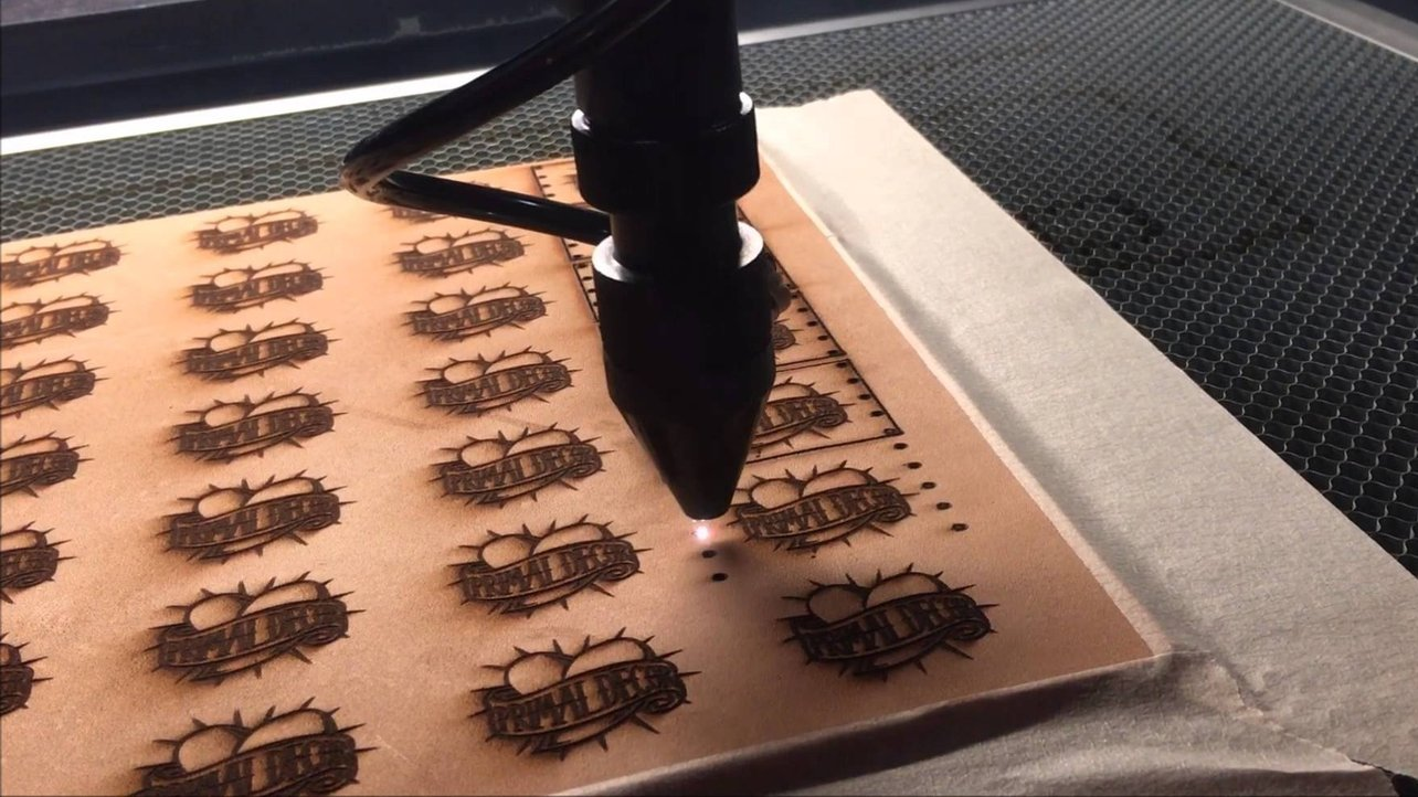 Featured image of Die besten Lasergravierer / Laser-Engraver 2021