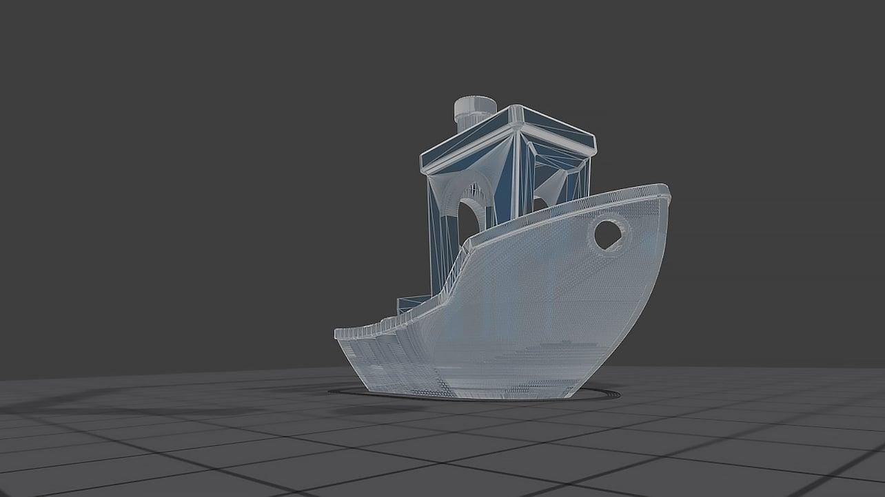 Featured image of 3D-Drucker-Software: Die besten Programme 2021