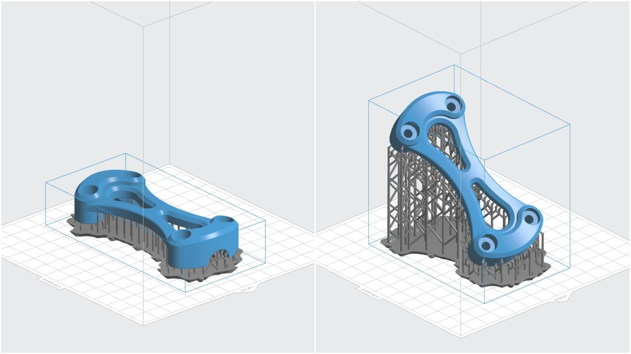 Featured image of 5 SLA Printing Tips & Tricks for Great Resin 3D Prints