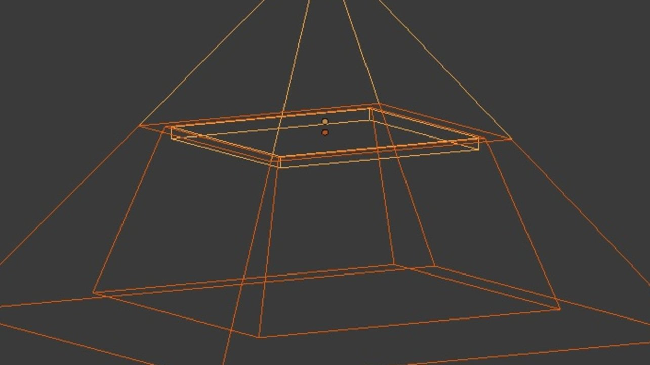 Featured image of Blender 3D Printing Tutorial