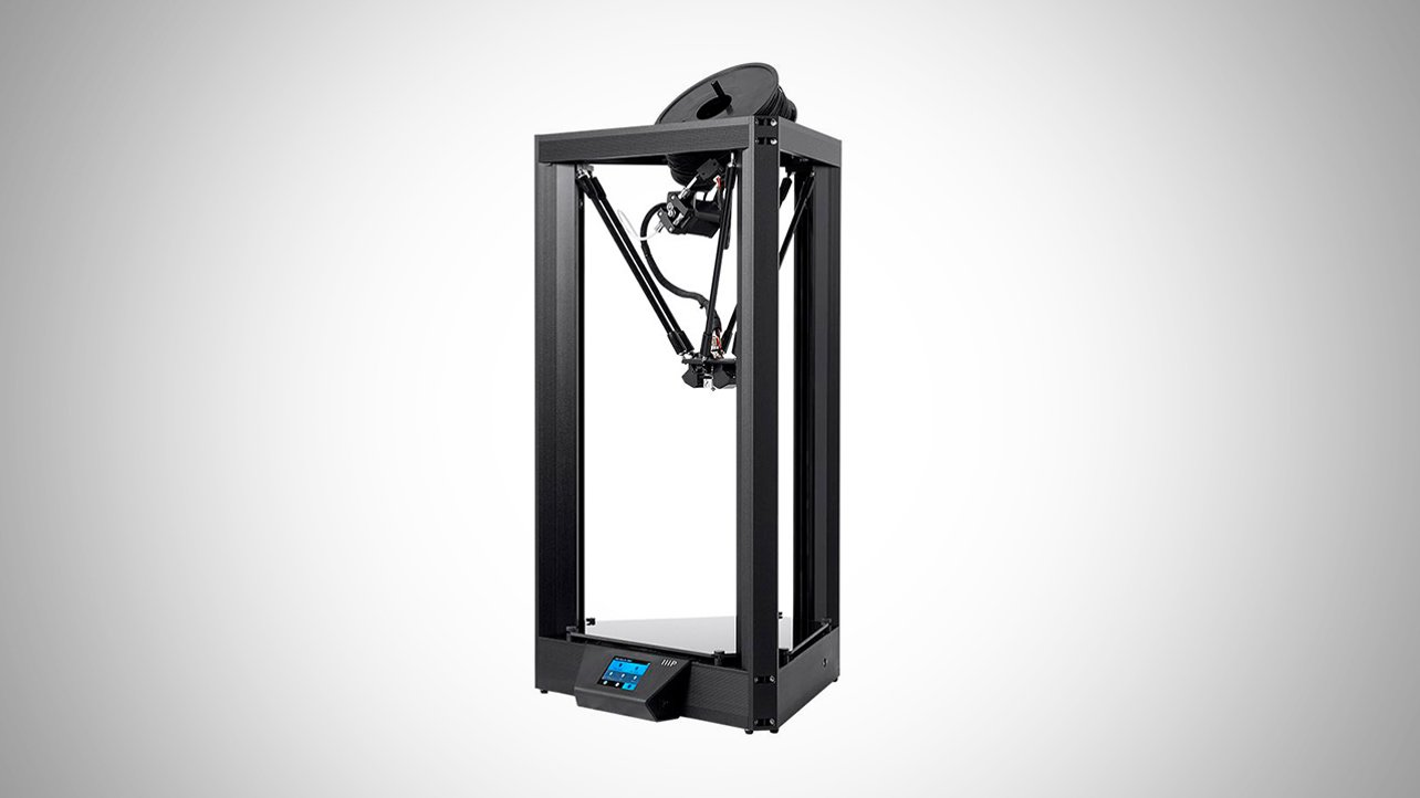 Featured image of [DEAL] Surprise Monoprice Sale – Get a Delta Pro for $959.99