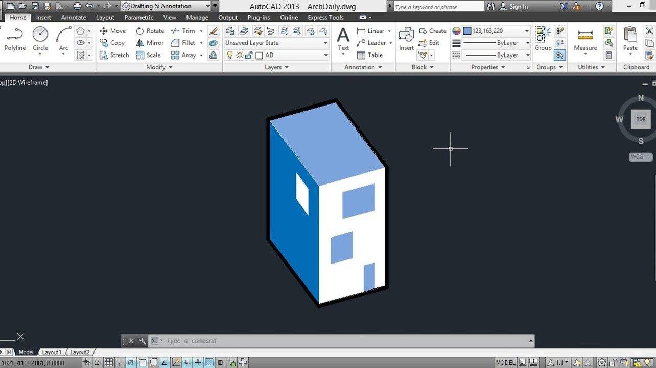 The Best Autocad Alternatives Some Are Free All3dp