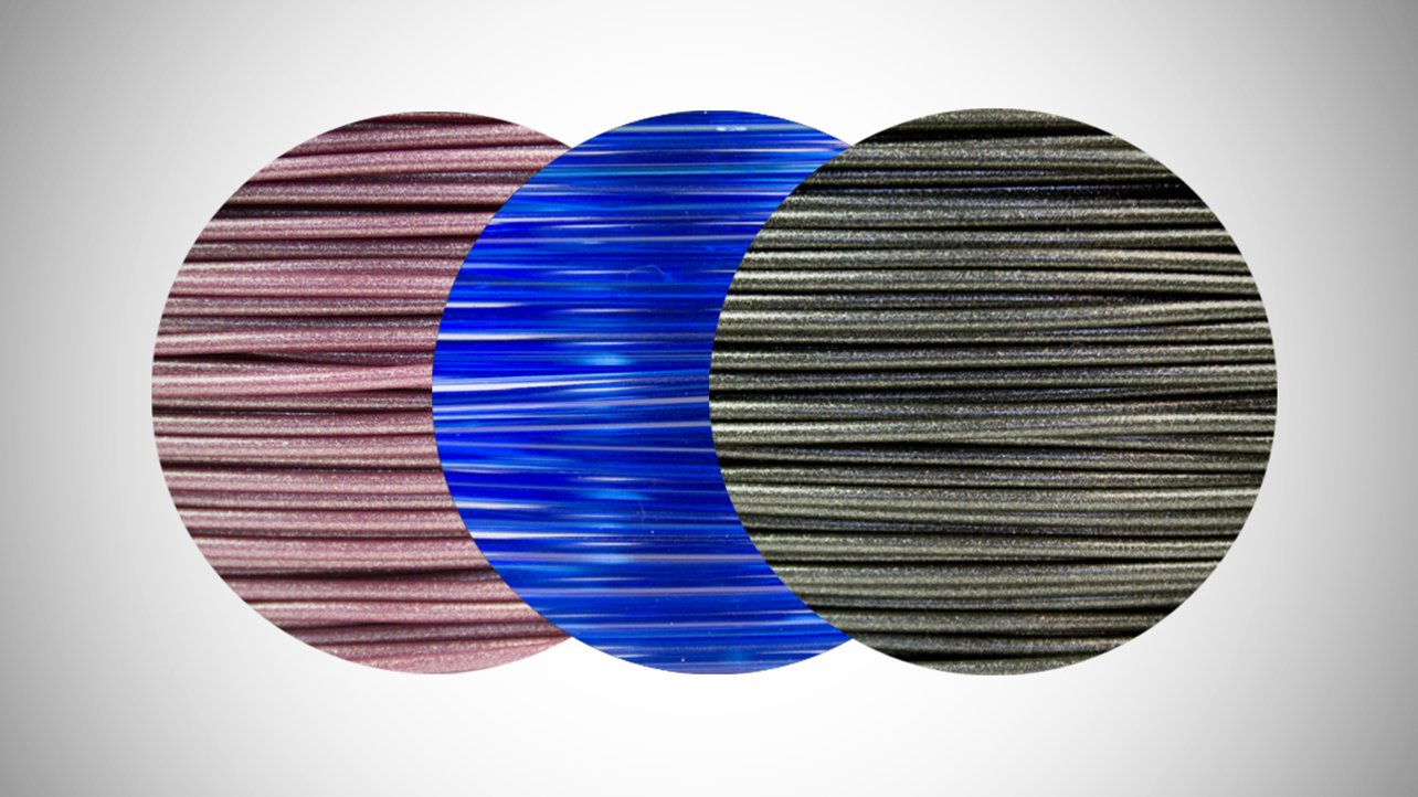 Featured image of [DEAL] Colorfabb nGen Filament 20% Off