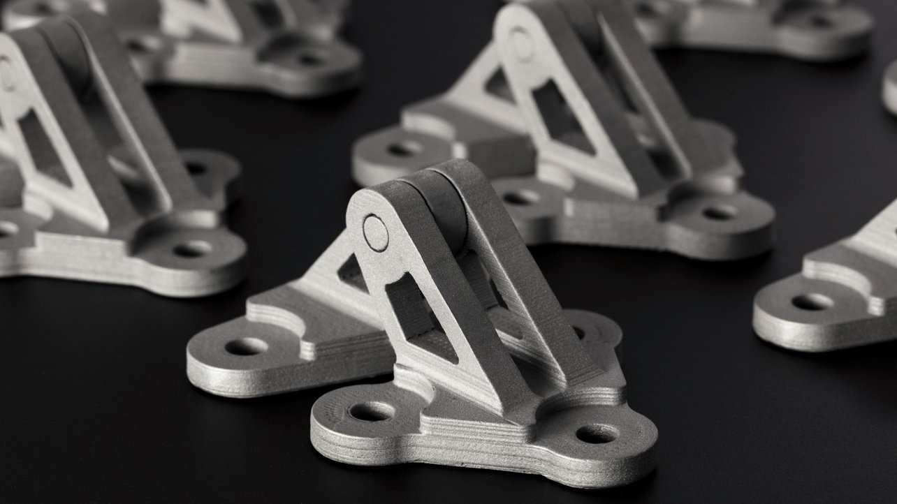 Featured image of 10 Best 3D Printed Hinges