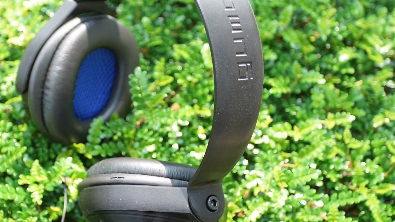 Featured image of [Project] 3D Print Your Own Headphones
