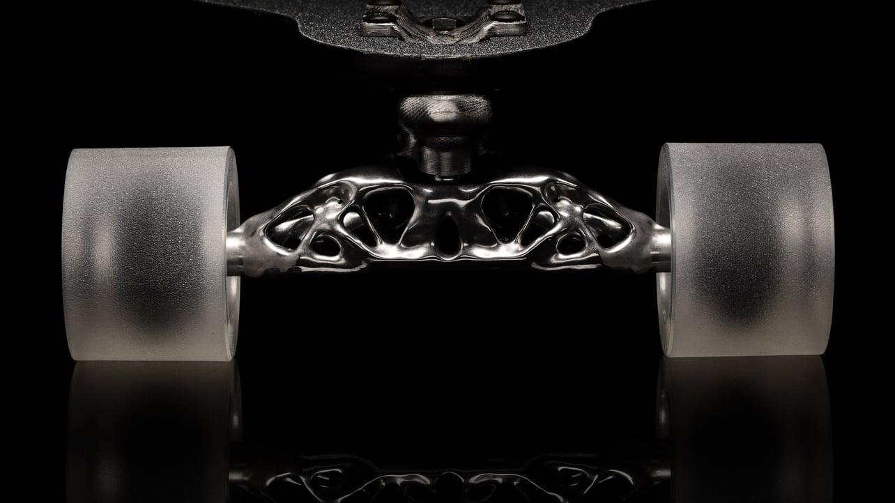 Image de l'en-tête de Imprimante3D métal : guide d'achat