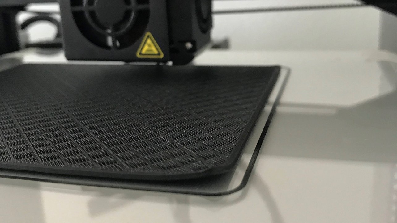 Featured image of 3D Printer Bed Adhesion: All You Need to Know