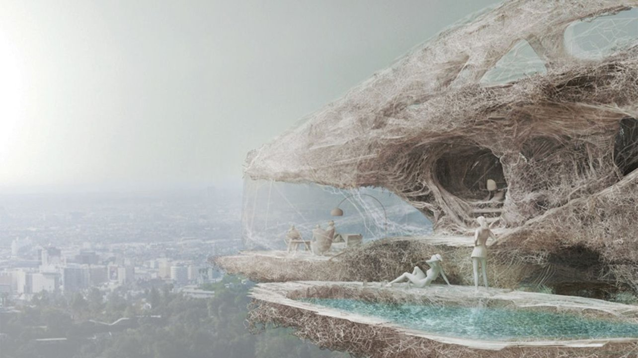 Featured image of How 3D Printing Is Reshaping Architecture