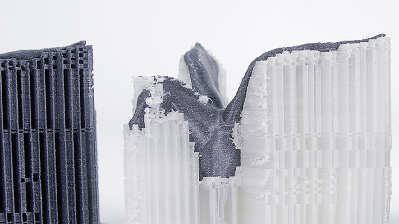 Featured image of 3D Printer Support Material: Which One to Use for My Project?