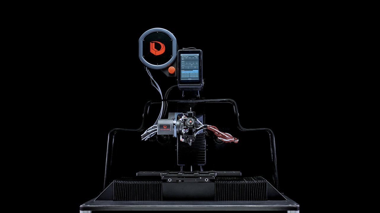 Featured image of 2021 Best 3-In-1 3D Printers (CNC, Laser Engraver)