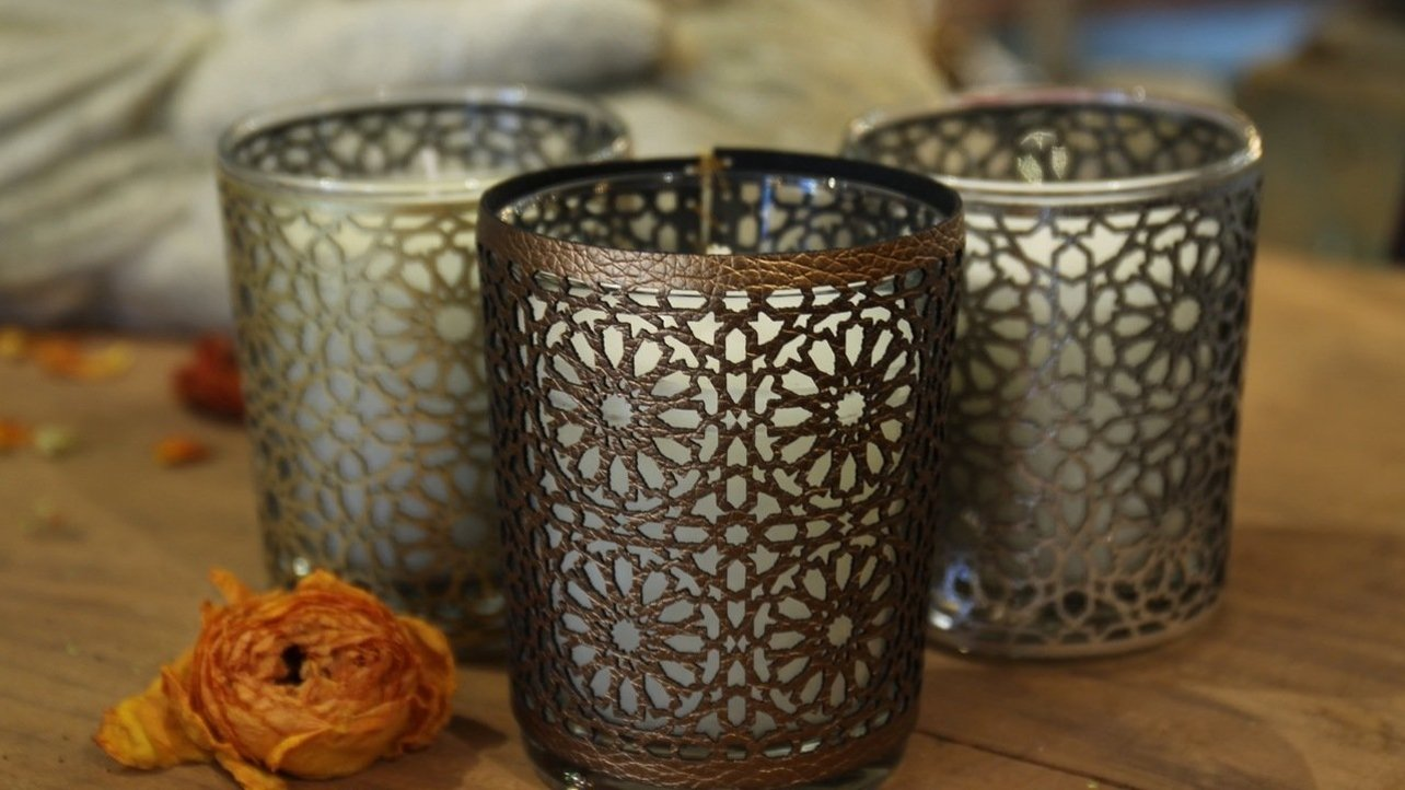 Featured image of Laser Cut Leather – What You Need to Know