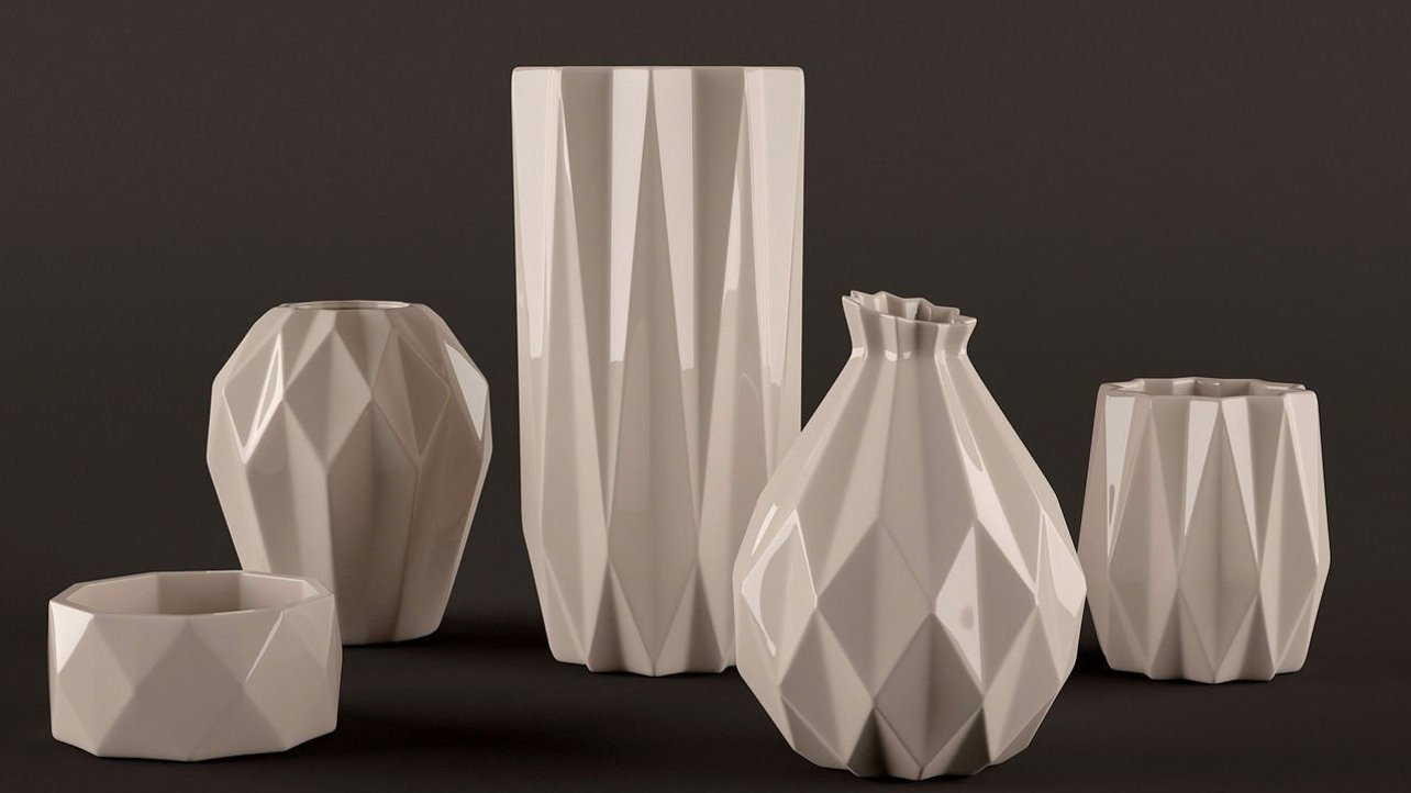 Featured image of Cura Vase Mode: The Basics – Simply Explained