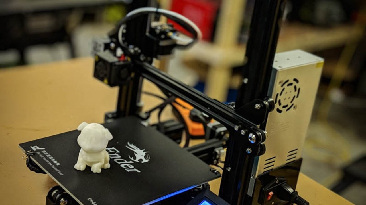 Featured image of Ender 3 Calibration: How to Calibrate Your Ender 3
