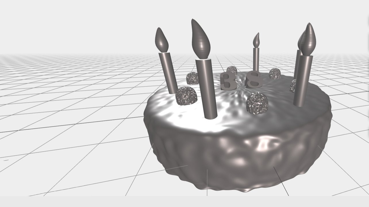 Featured image of MyMiniFactory Launches In-Browser 3D File Customizer