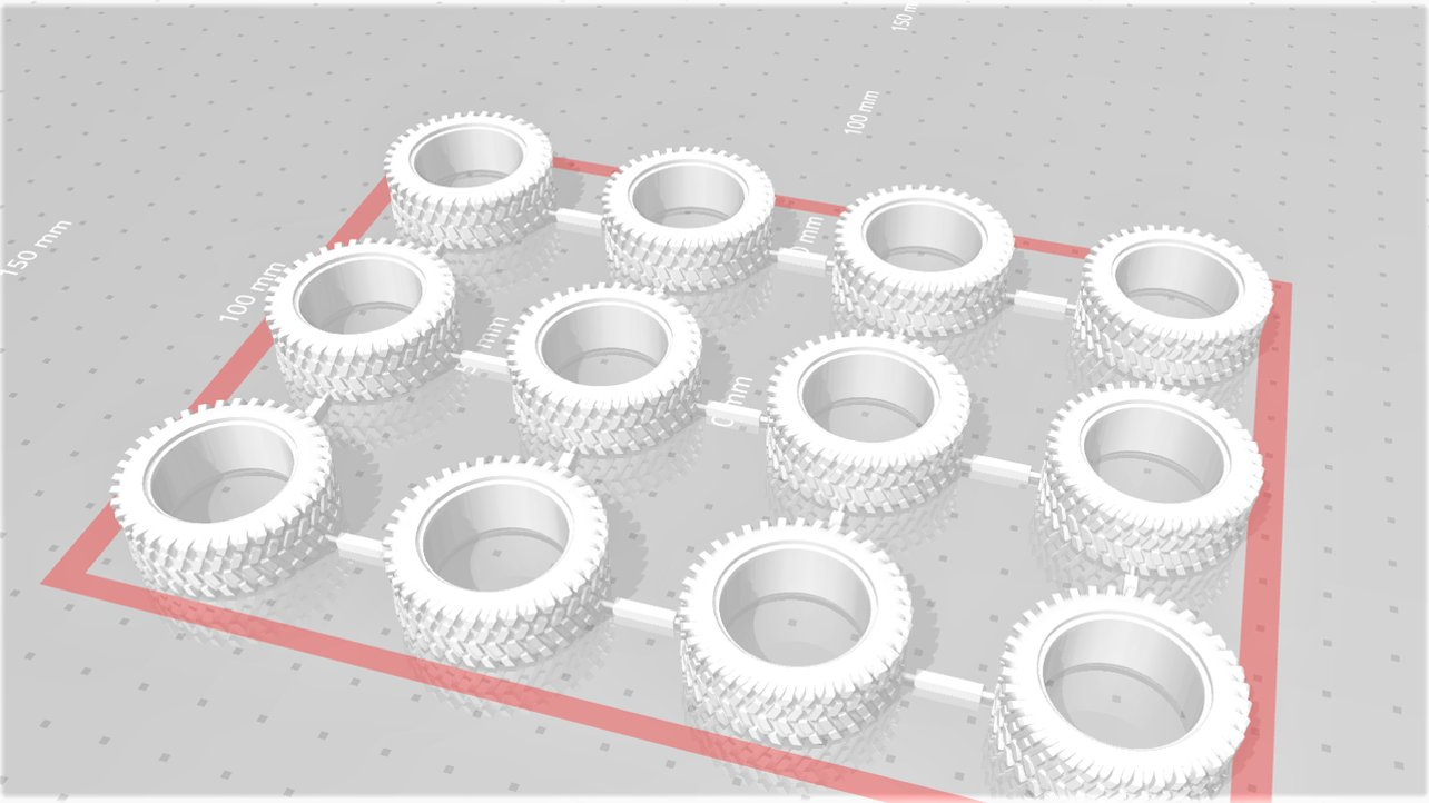 Featured image of 3D Printing Service Cost: How to Best Use a Service
