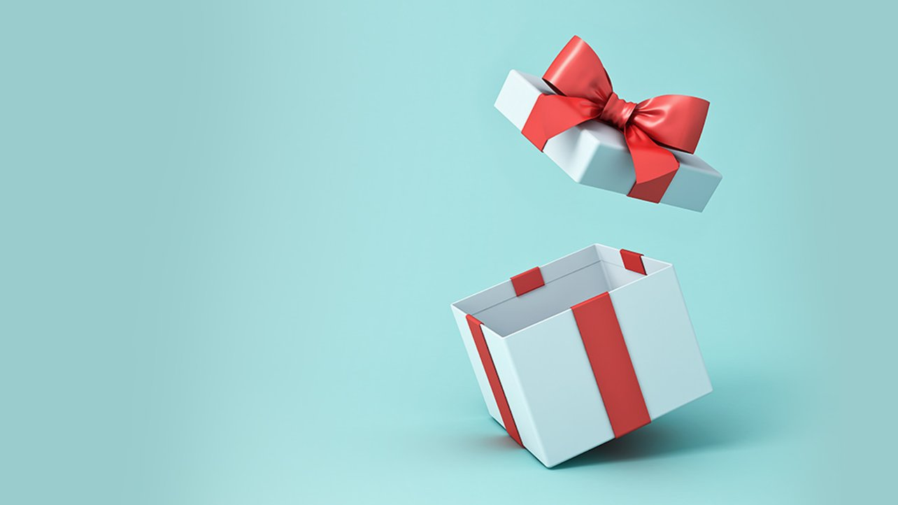 Featured image of Happy Holidays! End-of-Year 3D Printer Deals & More