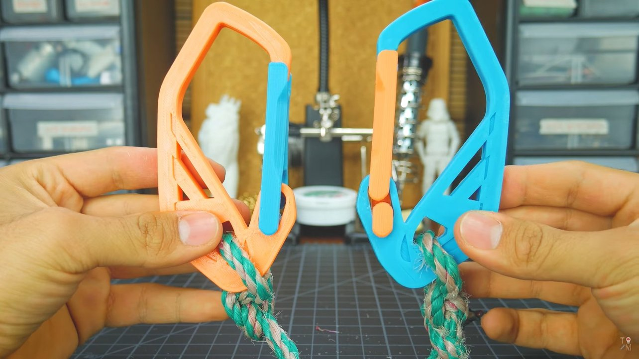 Featured image of PLA+/Plus Filament: What Is It & Is It Worth It?