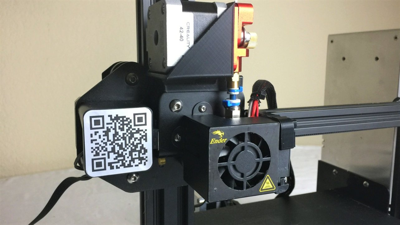 Featured image of Direct Drive vs Bowden Extruder Setup: The Differences