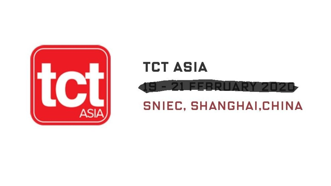 Featured image of TCT Asia Announces New Dates for Exhibition