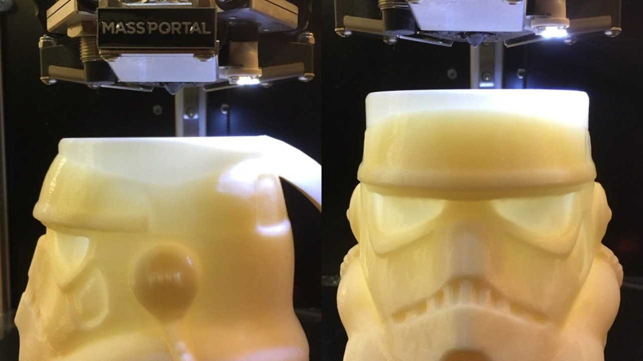 Featured image of How to 3D Print a Coffee Mug: Tips & Tricks