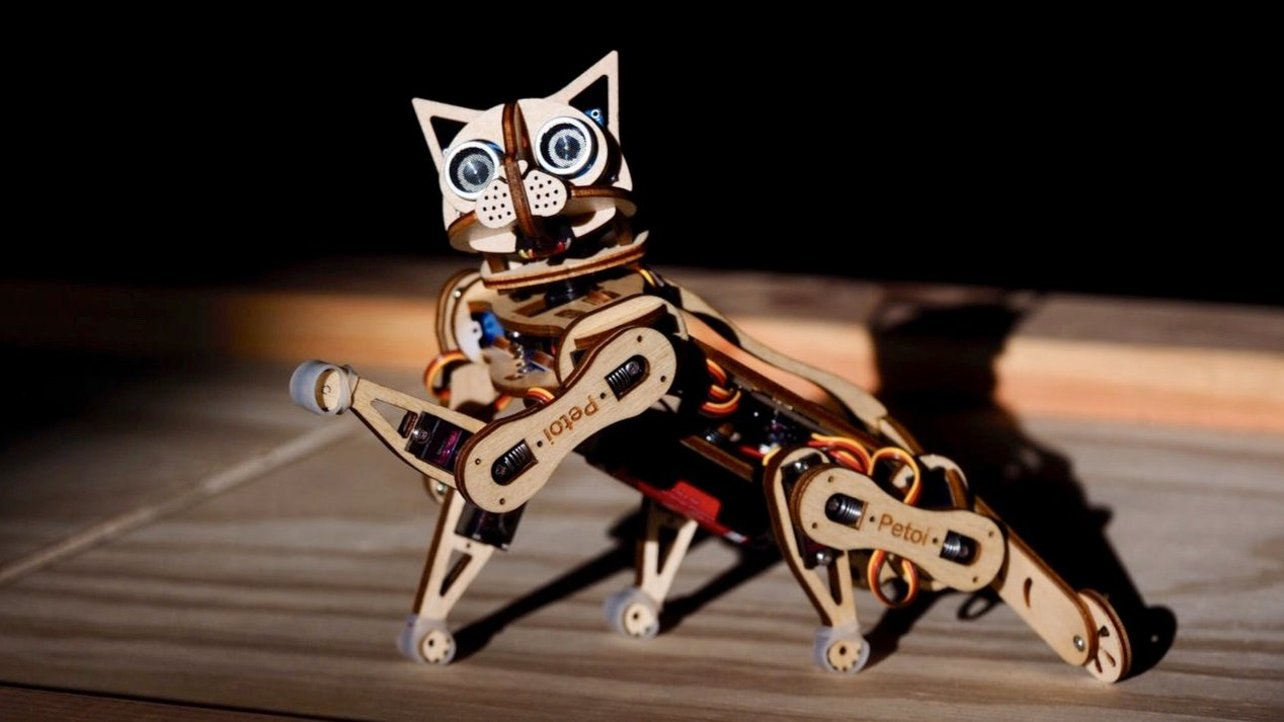 Featured image of 50 Cool Arduino Projects for April 2021