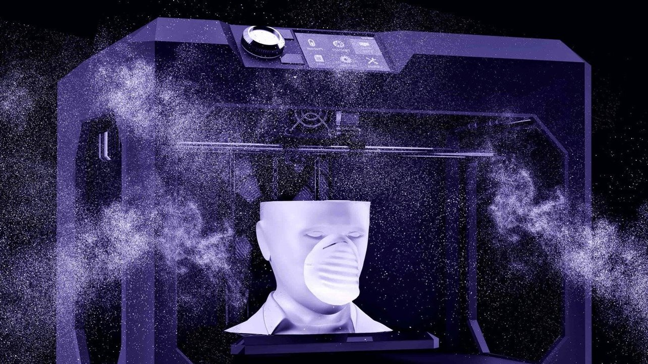 Featured image of 3D Printer Filter: Ventilation & Filtering Misconceptions