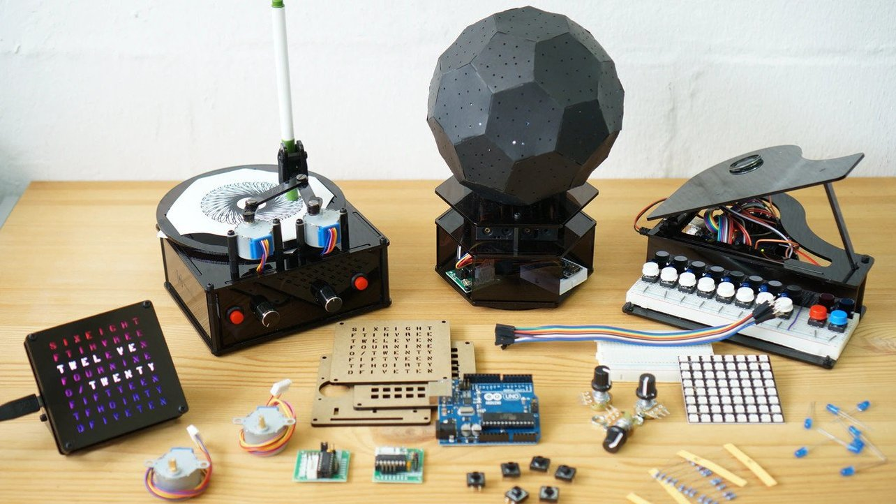 Featured image of Top 10 Arduino Uses in 2020