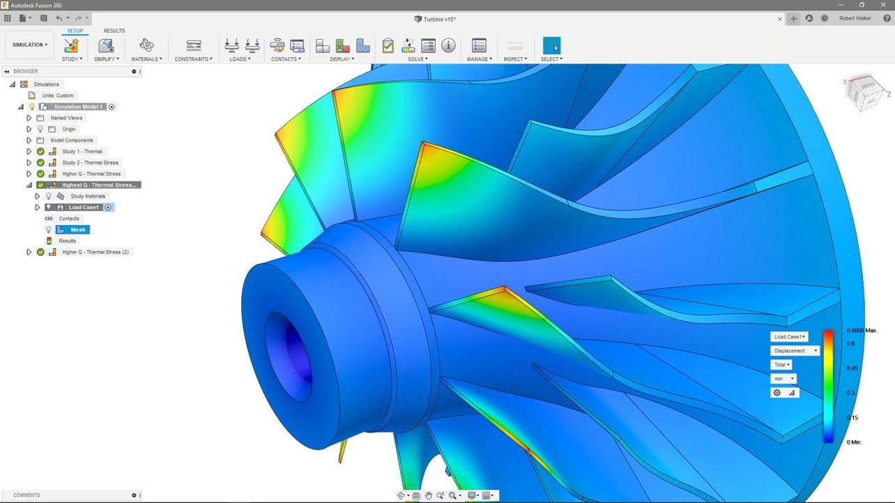 Featured image of Fusion 360: Your Guide Through the Changes
