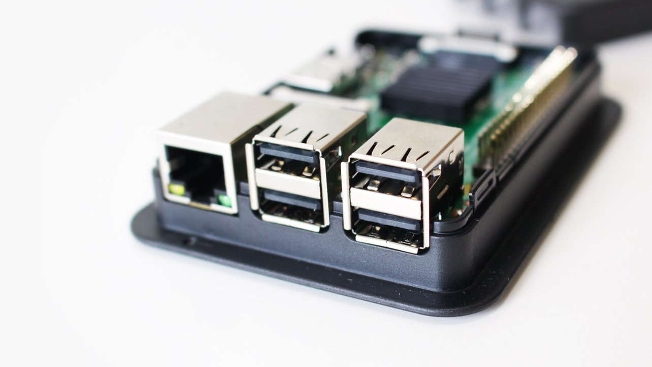Image de l'en-tête de Single Board Computer : 20 alternatives au Raspberry Pi
