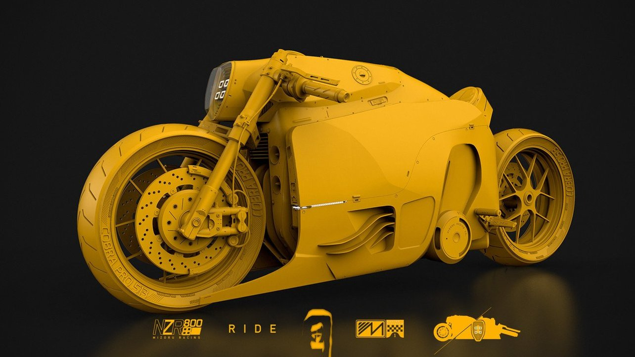 Featured image of 2021 Best 3D Sculpting Software (Some Options Are Free)