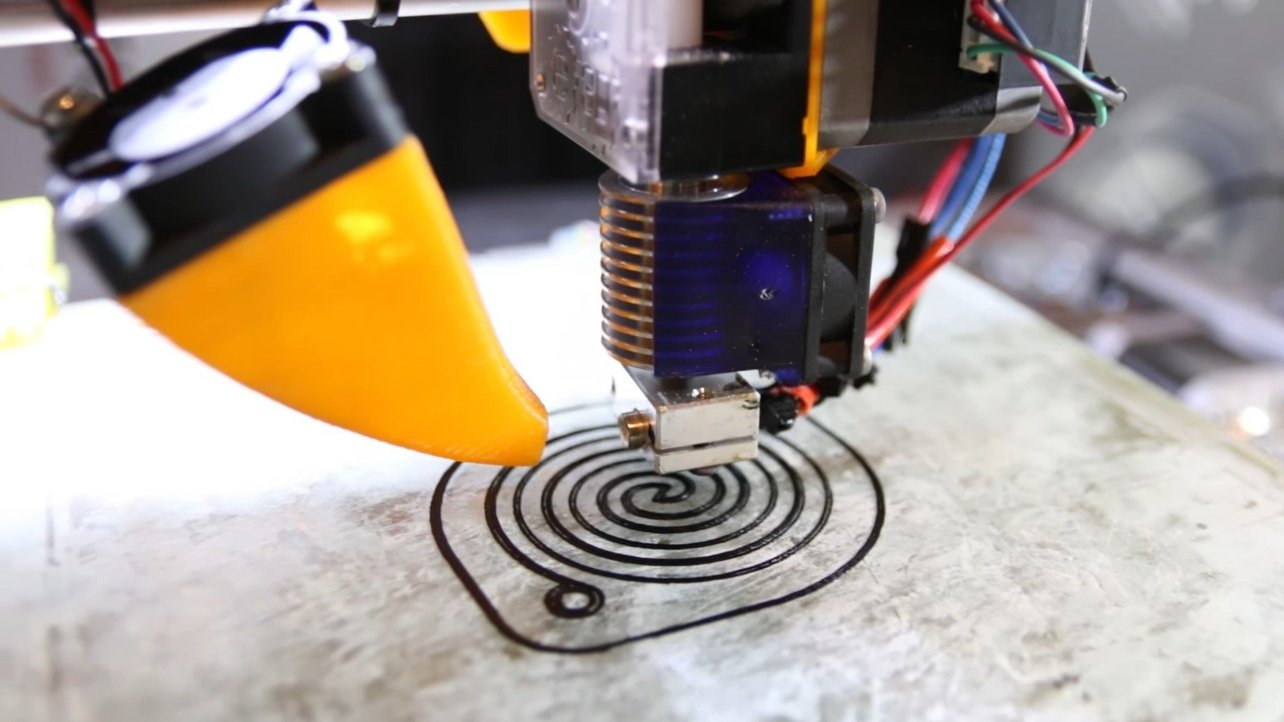 Featured image of PCB 3D Printer: All About 3D Printed Circuit Boards