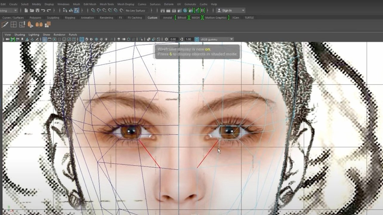 Featured image of Best Maya 3D Modeling Tutorials (Most Are Free)